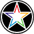 manual logoCGain Web Design & SEO