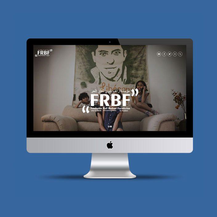 raif-badawi-foundation