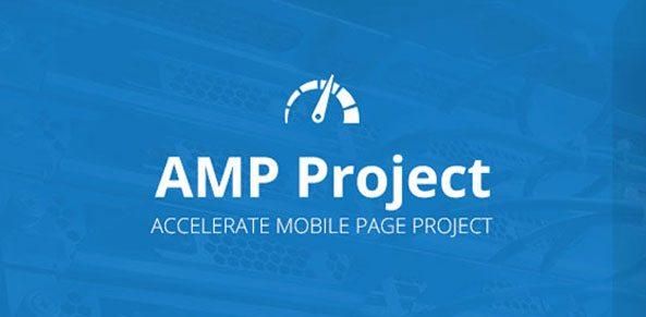 AMP-accelerated-mobile-pages