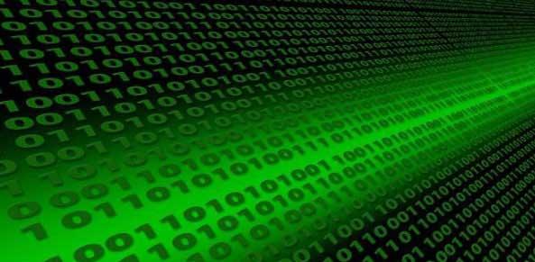 HTTPS Upgrade