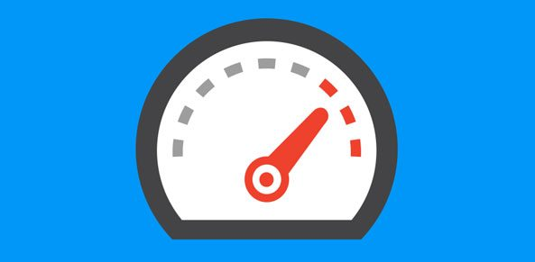 Improve your PageSpeed