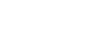 The North West and Lancashire Chamber of Commerce