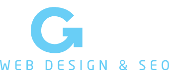 CGain Web Design & SEO Blackpool | Development, SEO, Ecommerce